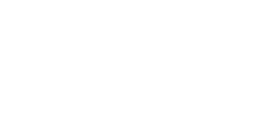 Logo de Paris 8